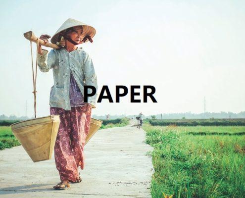 Vietnam_Paper